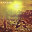 Tomorrow (Remixes)/Ladytron