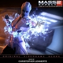 Mass Effect 2: Lair Of The Shadow Broker/Christopher Lennertz