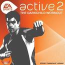 """Active 2.0: The Darkchild Workout/Rodney """"Darkchild"""" Jerkins"""