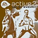 Active 2.0: The BT Workout/BT