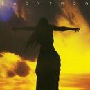 Ace of Hz [EP]/Ladytron