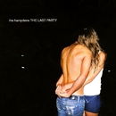 The Last Party/The Hampdens