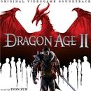 Dragon Age 2/Inon Zur