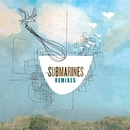 Remixes EP/The Submarines