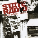 Peace Between Nations - EP/State Radio
