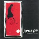 Simmer Kane - EP/State Radio