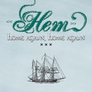 Home Again, Home Again - EP/Hem