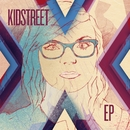 X [EP]/Kidstreet