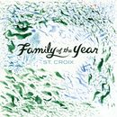 St. Croix - EP/Family of the Year