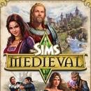 The Sims Medieval Vol. 1/John Debney