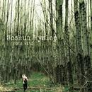 Cold Wind - EP/Joshua Hyslop