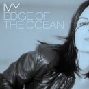 Edge of the Ocean (Filterheadz Dub Mix)/Ivy