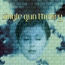Fall - EP/Single Gun Theory