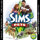 The Sims 3 Pets/Chris Lennertz