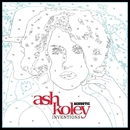 Acoustic Inventions/Ash Koley