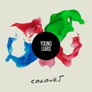 Colours/Young Liars