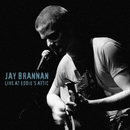 Live At Eddie's Attic/Jay Brannan