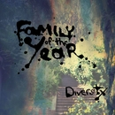 Diversity - EP/Family of the Year