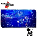 MuchMusic Presents: k-os Live/k-os
