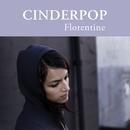 Florentine/Cinderpop