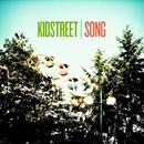 Song/Kidstreet