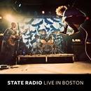 Live in Boston/State Radio