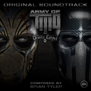 Army of TWO: The Devil's Cartel (Original Soundtrack)/Brian Tyler