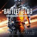 Battlefield 3 (Premium Edition) [Original Soundtrack]/EA Games Soundtrack, Johan Skugge & Jukka Rintamaki