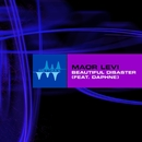 Beautiful Disaster (feat. Daphne)/Maor Levi