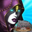 Ultima Forever: Quest for the Avatar - Pt. 1 (EA Games Soundtrack)/Nick LaMartina