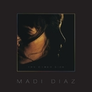 The Other Side/Madi Diaz
