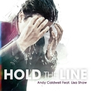 Hold the Line [feat. Lisa Shaw]/Andy Caldwell