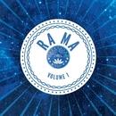 RA MA Records: Volume 1/RA MA Records: Volume 1