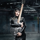 I'm Not Bossy, I'm the Boss (Deluxe Version)/Sinéad O'Connor