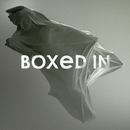 Boxed In/Boxed In