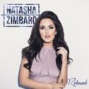 Rebound/Natasha Zimbaro