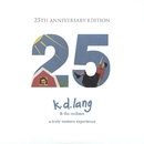 A Truly Western Experience/k.d. lang