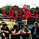 Thank You and I'm Sorry/The Trews