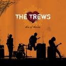 Den of Thieves/The Trews