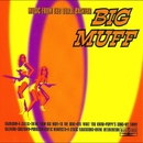 Music From The Aural Exciter/Big Muff