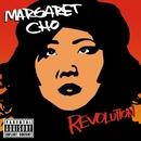 Revolution/Margaret Cho