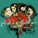 Le Pop/Katzenjammer