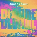 Blonde/Ghost Beach