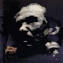Addiction/Skinny Puppy