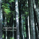 Extraordinary Way - EP/Conjure One