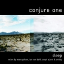 Sleep Remixes/Conjure One