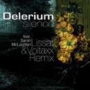 Silence (Lissat & Voltaxx Remix)/Delerium