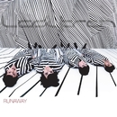 Runaway (Remixes)/Ladytron