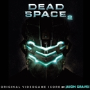 Dead Space 2/Jason Graves