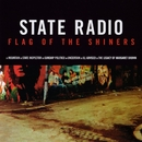 Flag Of The Shiners - EP/State Radio